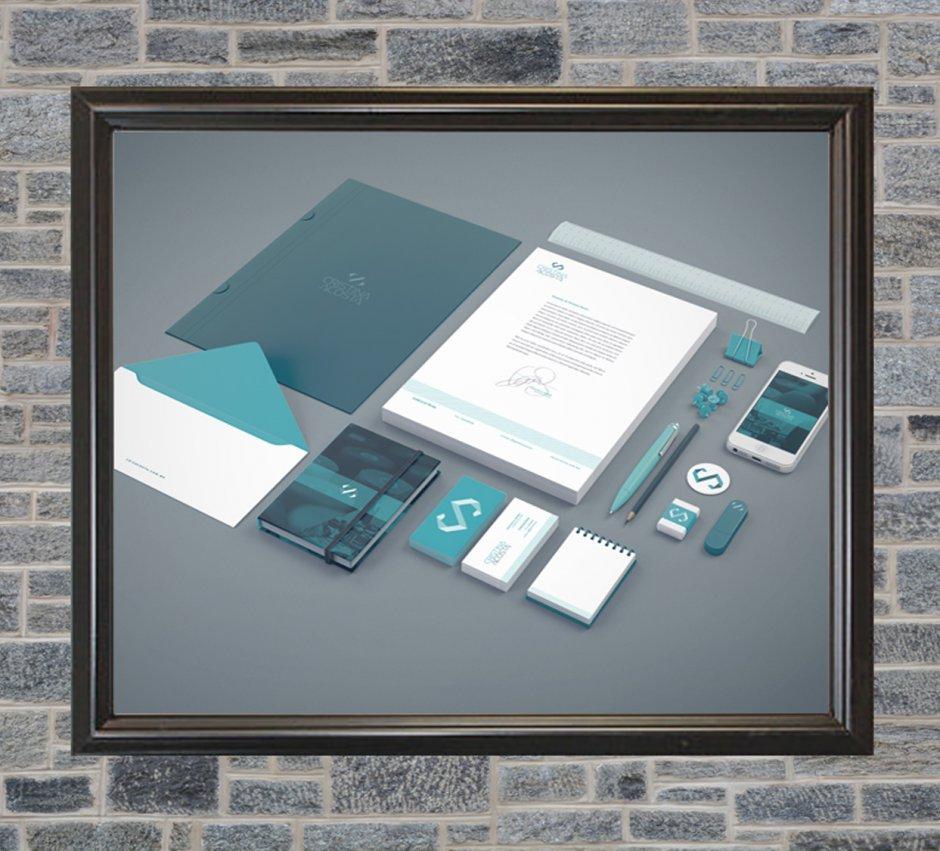 portfolio-large-img